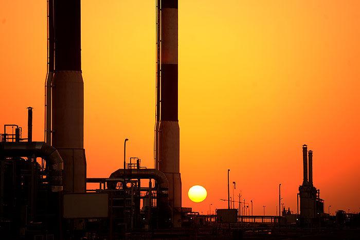 بهرهمندی بیش از ۱۴۰۰ روستای کرمان از گاز طبیعی