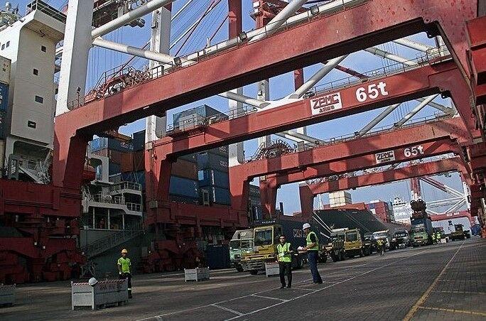 بسته سیاستی نحوه برگشت ارز حاصل از صادرات تصویب شد