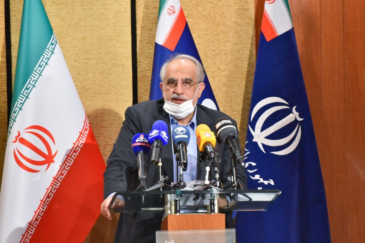 شرکت ملی نفت ایران ۱۲ قرارداد پژوهشی با دانشگاهها امضا میکند
