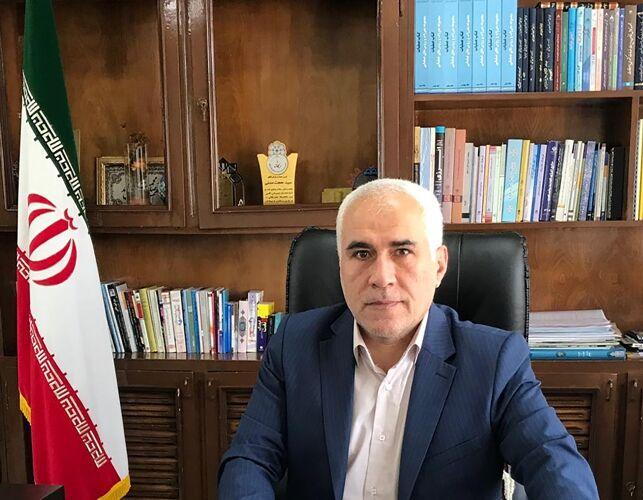 توزیع گازوئیل با زیرساخت الکترونیکی در استان اردبیل آغاز شد