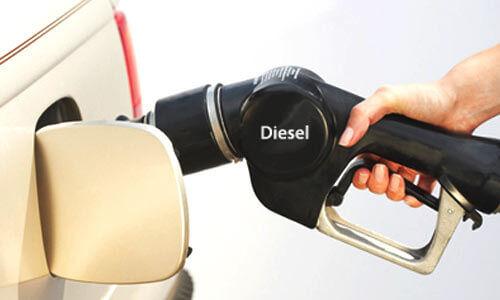 طرح افزودنی گازوئیل برای ارائه به سرمایهگذاران معرفی شد