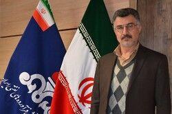 توزیع الکترونیکی گاز مایع در استان لرستان آغاز شد
