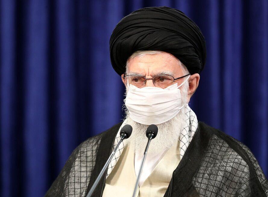 اقدامهای بزرگی در دوران تحریم در پارس جنوبی انجام شد