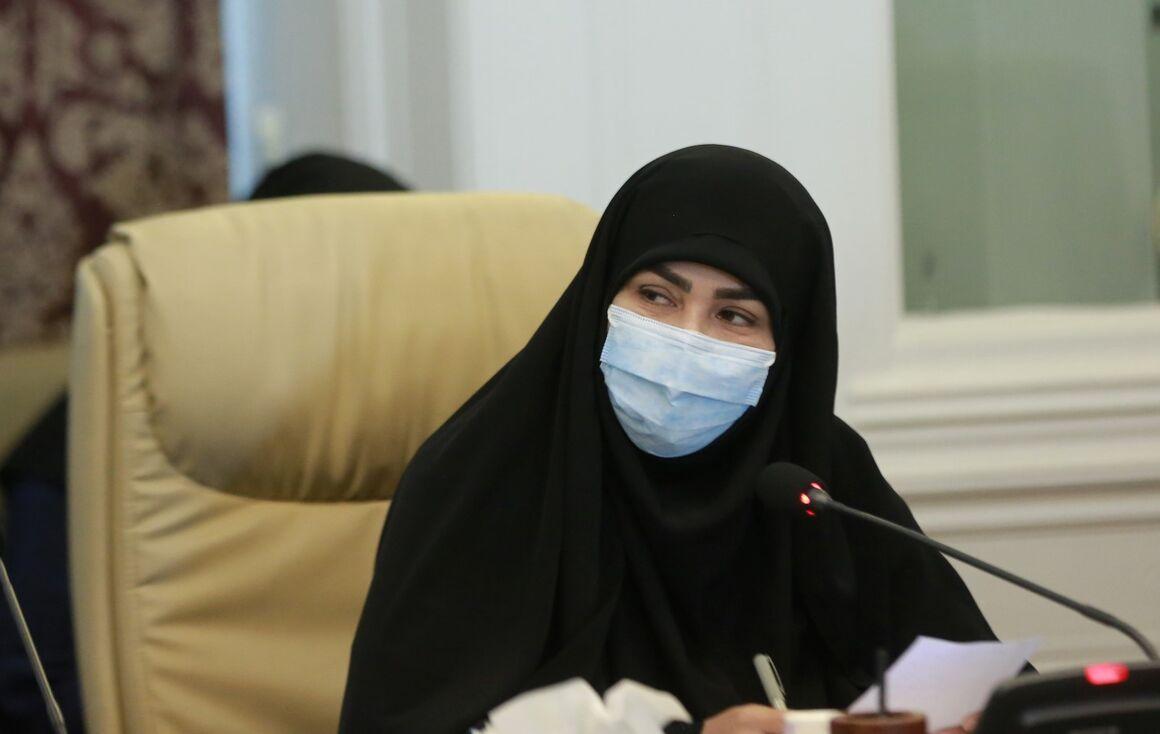 شهرستان فیروزه بهطور ۱۰۰ درصدی گازرسانی شده است