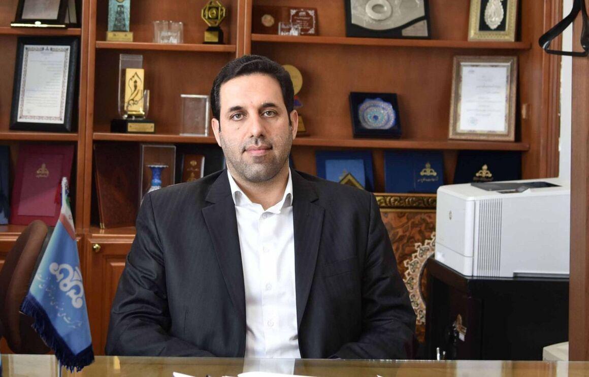 ایران در ساخت و اجرای پروژههای خطوط لوله صددرصد خودکفا شد
