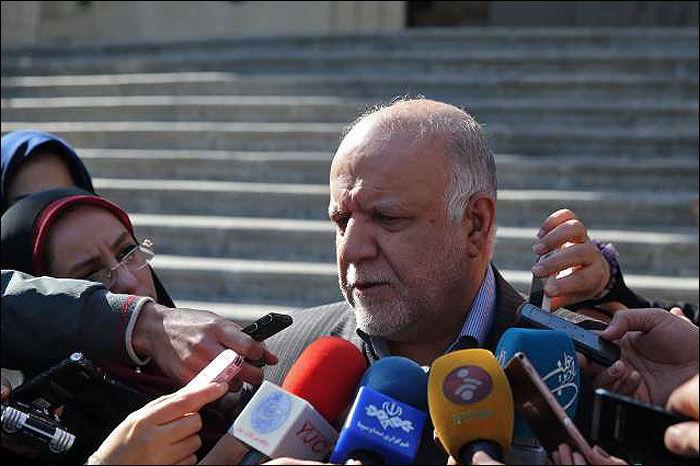 موضوع انتشار اوراق مالی اسلامی برای طرحهای نفتی در مجلس بررسی شد