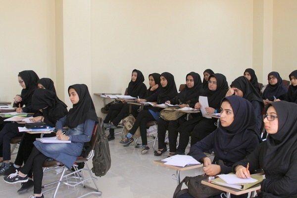 طرح ویژه پتروشیمیها برای توانمندسازی ۳ هزار دانشآموز ماهشهری