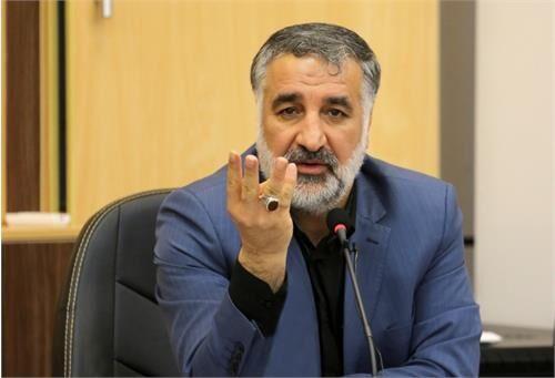 فعالیتهای شرکت پایانههای نفتی ایران همسو با اهداف