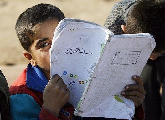 پتروشیمیها به پویش «هر تبلت یک مدرسه» پیوستند
