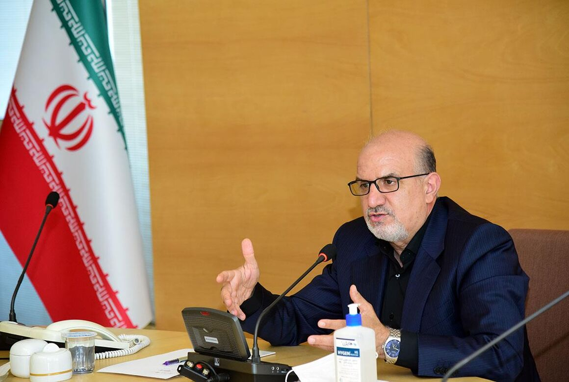 Iran Eyes more Diversified Petchem Output by 2025
