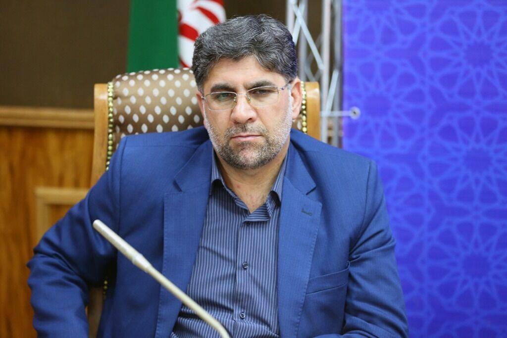 ارائه برنامههای وزیر پیشنهادی نفت در کمیسیون امنیت ملی مجلس