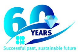 OPEC Secretary General Goodwill Message on 60th OPEC Anniversary