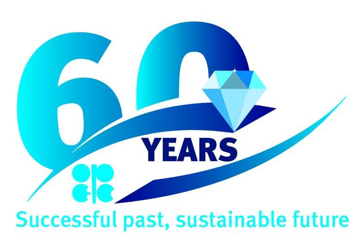 اوپک جشن ۶۰ سالگیاش را به تعویق میاندازد