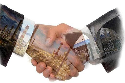 شرکت گاز قزوین و دانشگاه شریف همکاری میکنند