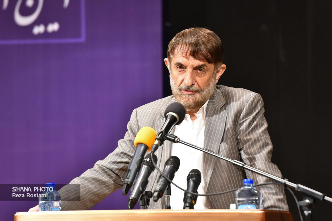 شرکتهای اکتشاف و تولید ایرانی حاصل الگوی جدید قراردادهای نفتی هستند
