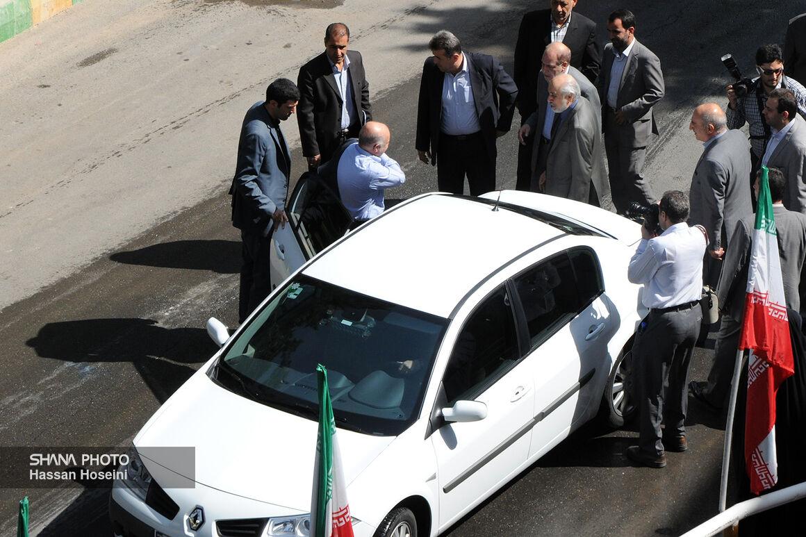 سقوط آزاد اخلاق حرفهای در خبرگزاری فارس