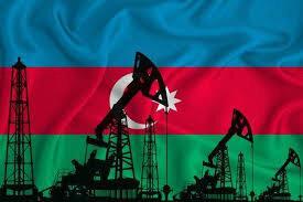 تولید میدان گازی شاهدنیز آذربایجان افزایش مییابد