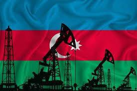آذربایجان از زیرساختهای نفتی محافظت میکند