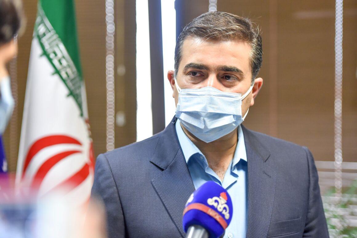 شرکت ملی نفت ایران از حضور سرمایهگذاران خارجی استقبال میکند