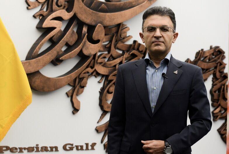 مدیر دیسپچینگ شرکت ملی گاز منصوب شد