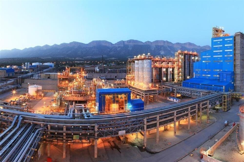 امکان همکاری ایران و عراق در حوزه انرژی فراهم است