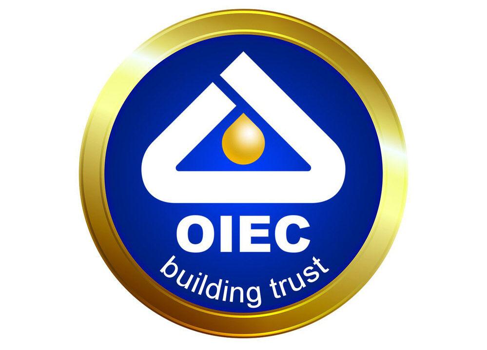 اویک؛ در میان ۳۰ پیمانکار برتر EPC خاورمیانه