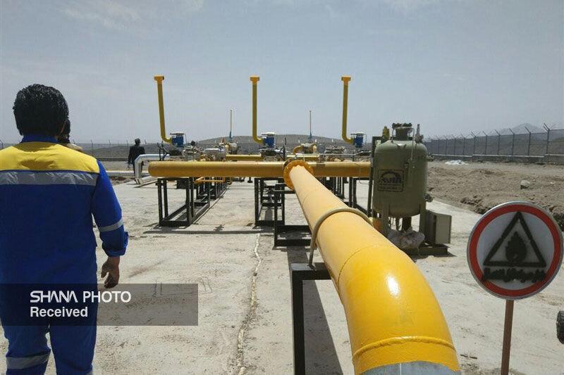 تلاش برای بههمرسانی عرضه و تقاضا در صنعت گاز