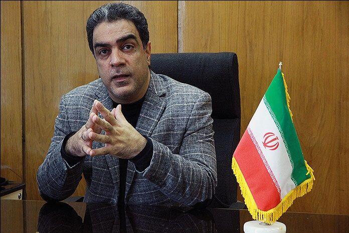 تحریم آمریکا علیه زنگنه؛ وحشت از سنگر مقاومت اقتصادی مردم ایران