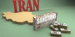 South Pars Development Seen Foiling Sanctions