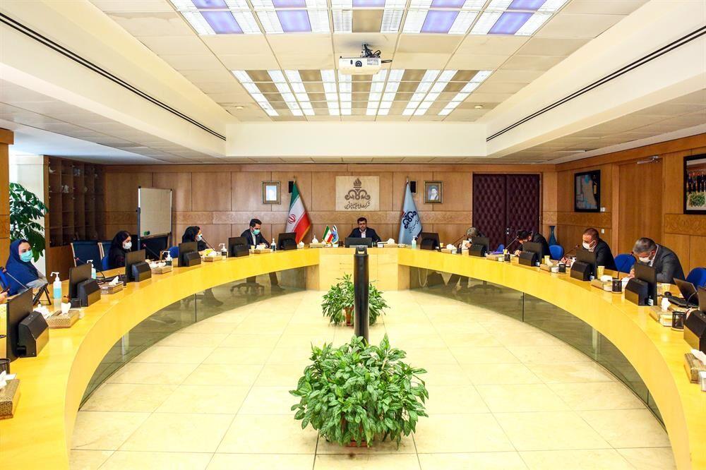 پیشثبتنام بیش از ۴۰۰ شرکت در ایران پلاست چهاردهم