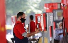 Fuel Demand Crisis
