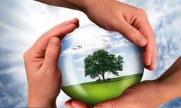 پالایشگاه بیدبلند برای حفظ محیط زیست چه کرد؟