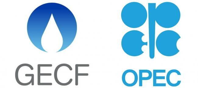 تأثیر کرونا بر بازارهای جهانی انرژی بررسی شد