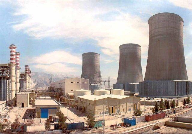 قدردانی وزارت نیرو از گازرسانی پایدار به نیروگاههای خراسان رضوی