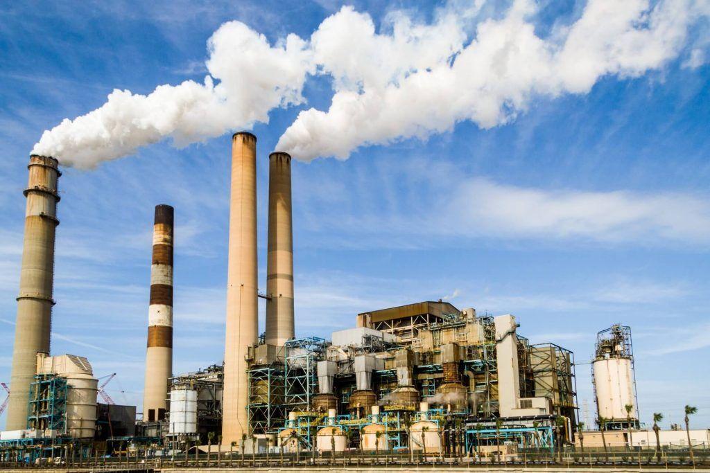 ثبت رکورد تازه مصرف گاز در نیروگاههای منطقه خراسان