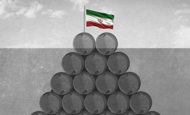 ایران، نفت و روزگار پساترامپ