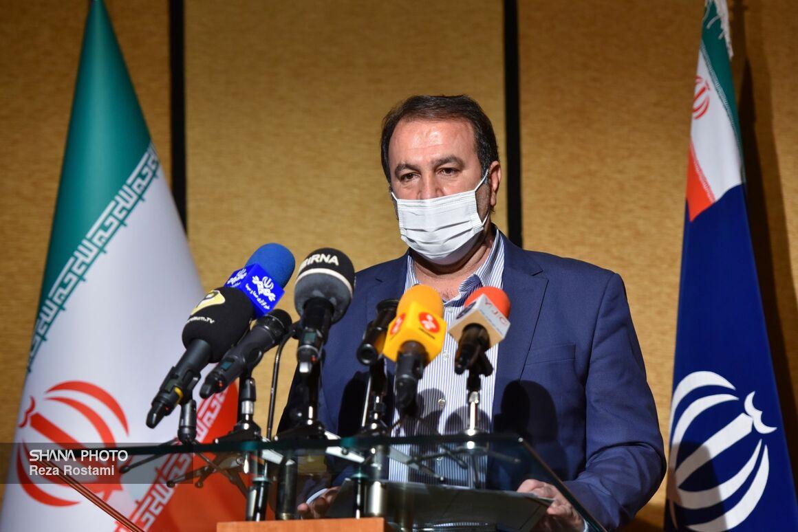 گازرسانی روستایی و شهری در استان فارس روند افزایشی داشته است