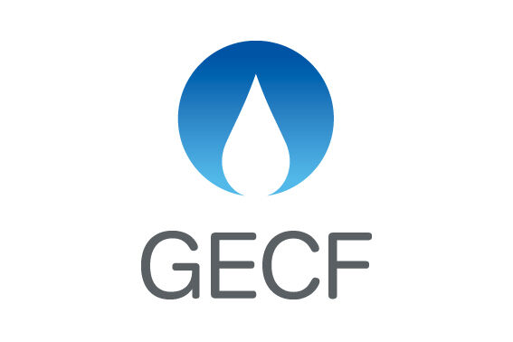 GECF Ministerial Meeting, Associated Events to be Held Virtually