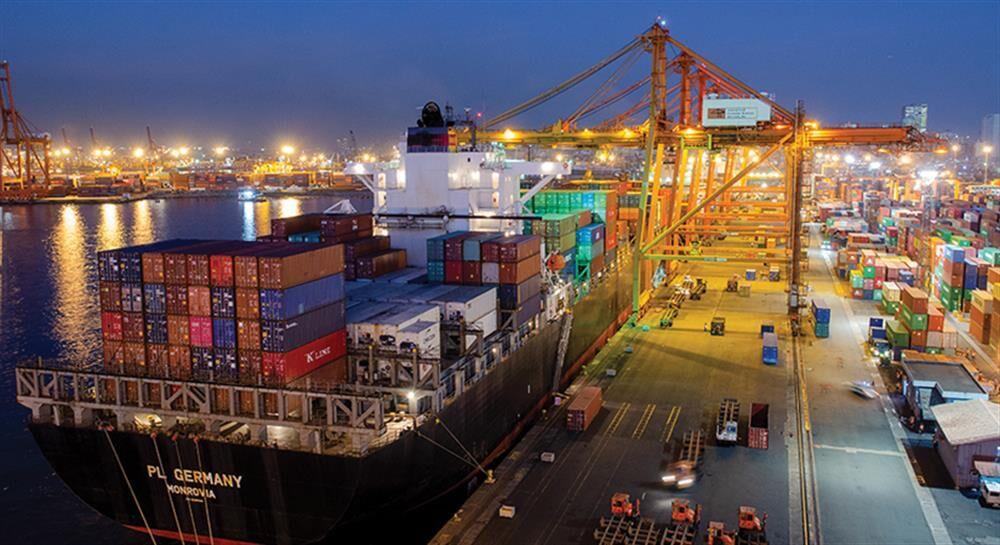 افزایش تولید «پروپیلن» واردات محصولات پتروشیمی را نصف میکند