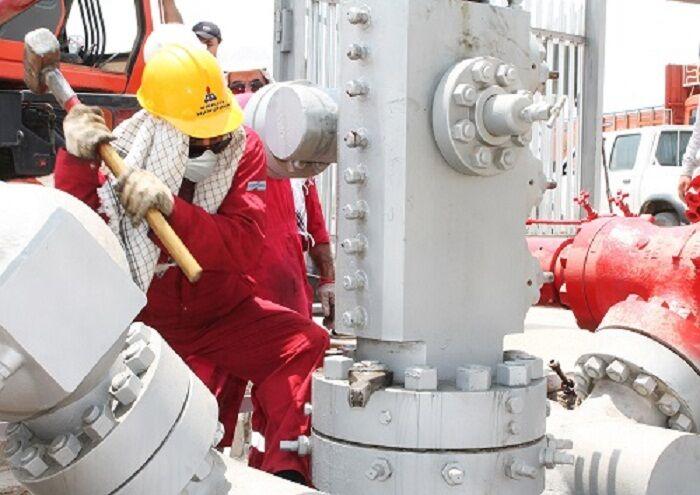Iran Prepared to Return to World Oil Markets: CEO