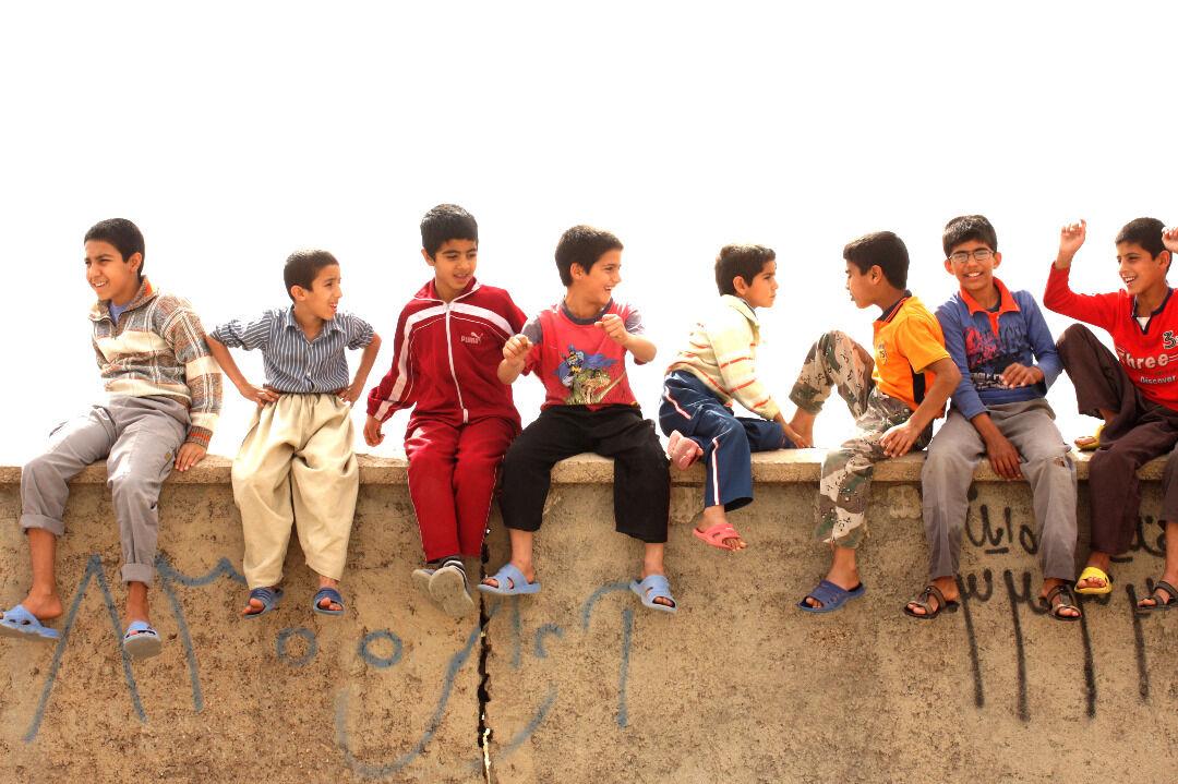 اعتبار ۱۴۷ میلیارد ریالی پتروشیمیها برای طرحهای فرهنگی و اجتماعی در ماهشهر