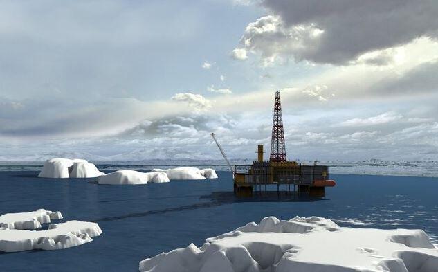 روسیه کمتر از سهمیهاش در اوپک پلاس نفت تولید میکند
