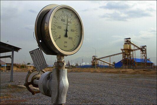 اعمال برخی محدودیتها در صورت مصرف بیرویه گاز