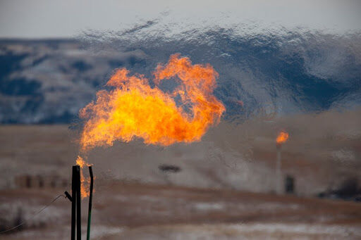 توانمندی ایرانیها در نمایشگاه نفت بیانگر شکست تحریم است