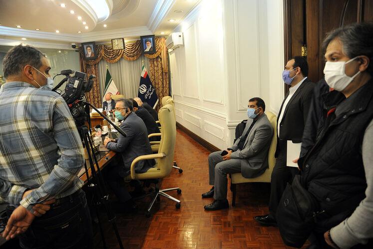 یکصدوهشتادمین نشست سازمان کشورهای صادرکننده نفت (اوپک)