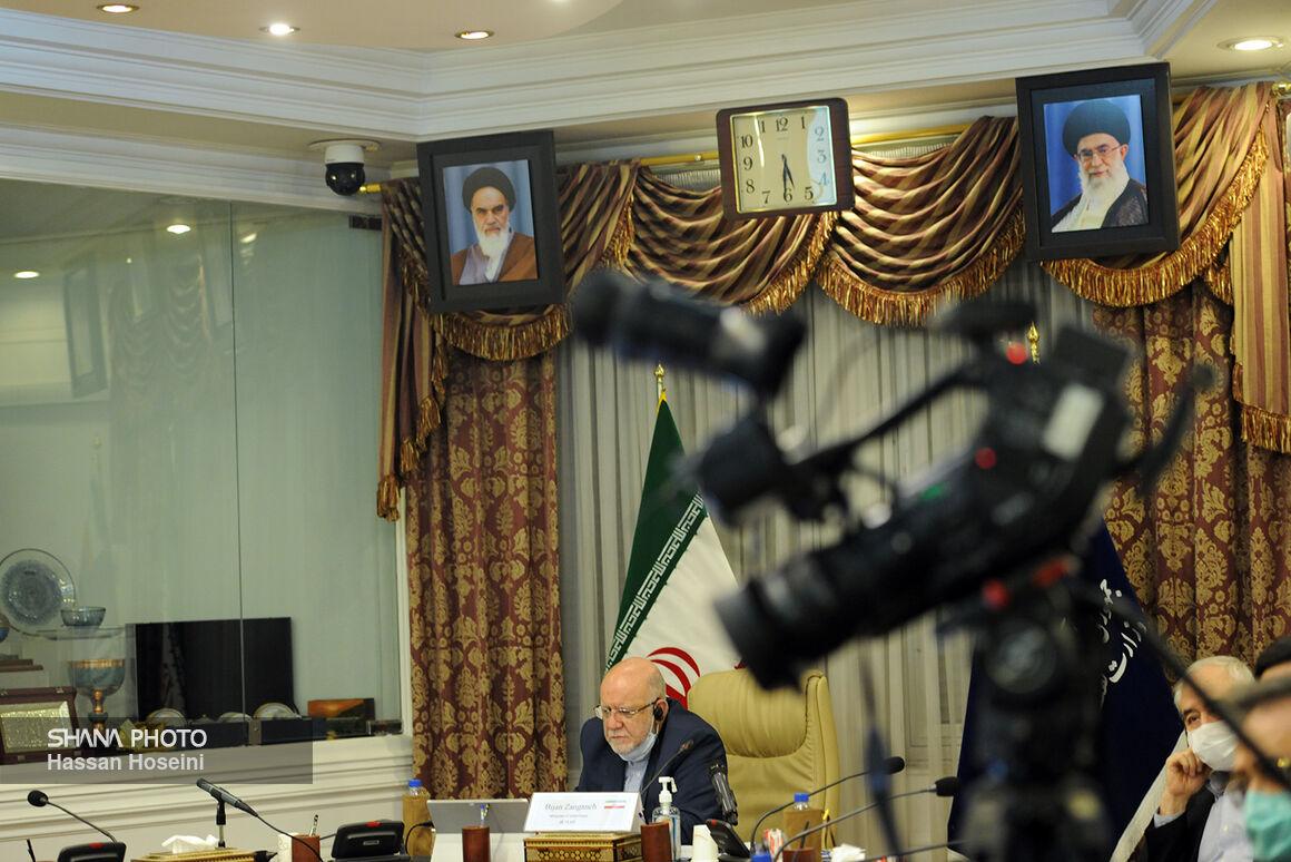 12th OPEC+ Postponed to December 3