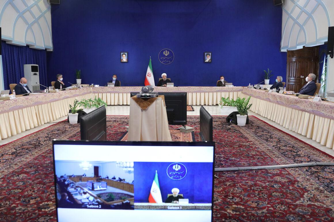 شرایط تولید و فروش نفت ایران سال آینده متفاوت خواهد بود