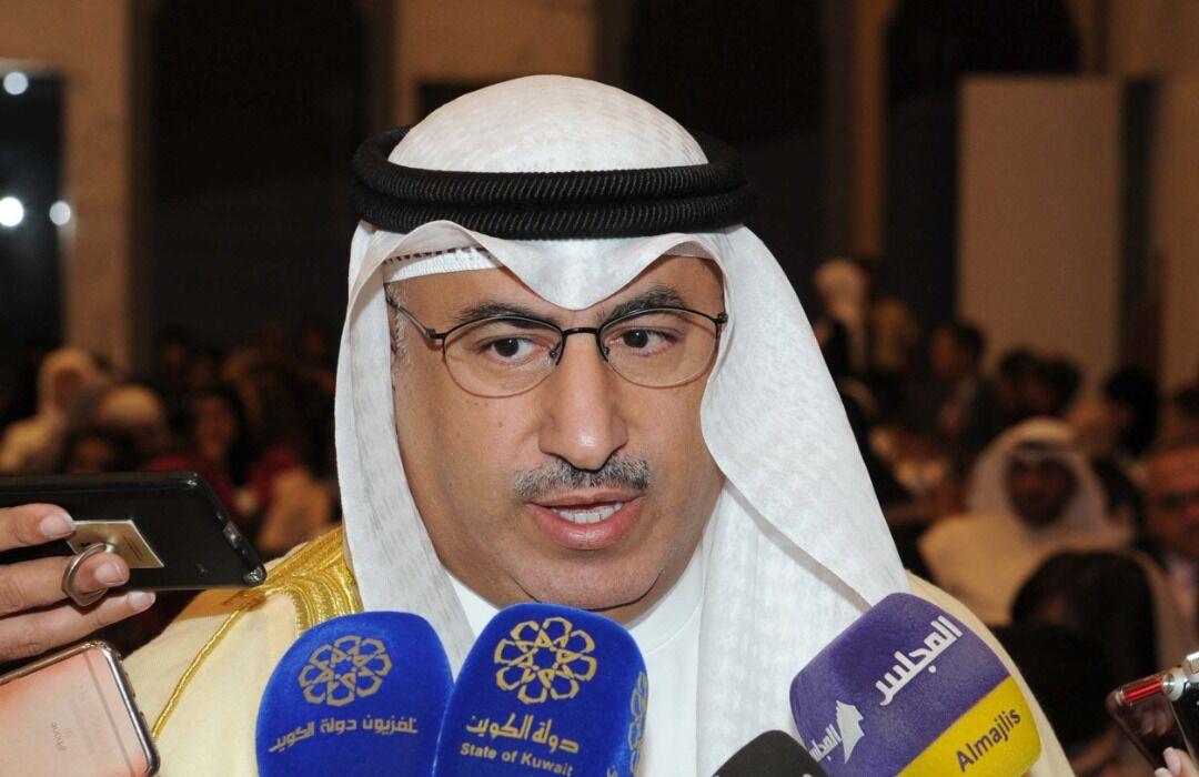 کویت ۲ ذخیره جدید نفتی کشف کرد