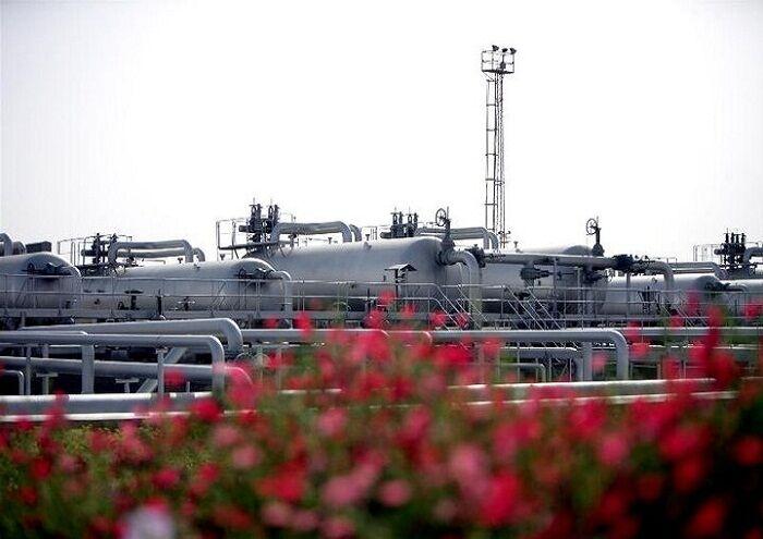 آمادهباش نفت و گاز آغاجاری برای مقابله با بحرانهای فصلی