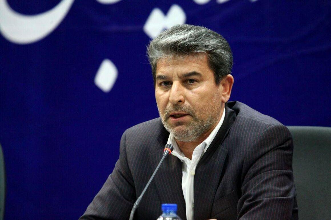 پتروشیمی زمینهای برای اشتغال و توسعه در آذربایجان غربی است